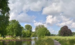 Noordwand_Dutch_Landscapes_3162_k.jpg