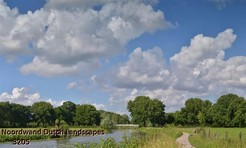 Noordwand_Dutch_Landscapes_3205_k.jpg