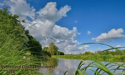 Noordwand_Dutch_Landscapes_3288_k.jpg