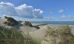 Noordwand_Dutch_Landscapes_5483_k.jpg