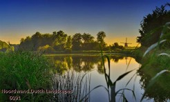 Noordwand_Dutch_Landscapes_6091_k.jpg