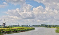Noordwand_Dutch_Landscapes_6240_k.jpg