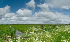Noordwand_Dutch_Landscapes_6516_k.jpg