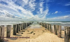 Noordwand_Dutch_Landscapes_7504_k.jpg