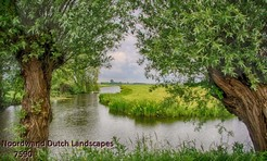Noordwand_Dutch_Landscapes_7590_k.jpg