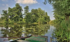 Noordwand_Dutch_Landscapes_8777_k.jpg
