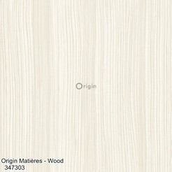 Origin_Matieres-Wood_tapeta_347303_k.jpg