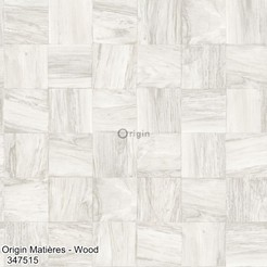 Origin_Matieres-Wood_tapeta_347515_k.jpg