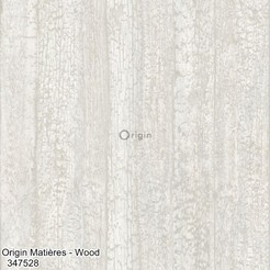 Origin_Matieres-Wood_tapeta_347528_k.jpg