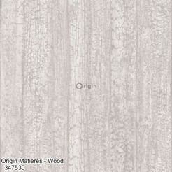 Origin_Matieres-Wood_tapeta_347530_k.jpg