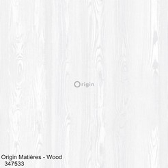 Origin_Matieres-Wood_tapeta_347533_k.jpg