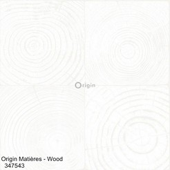 Origin_Matieres-Wood_tapeta_347543_k.jpg