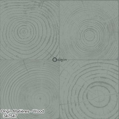 Origin_Matieres-Wood_tapeta_347547_k.jpg