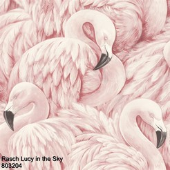 Rasch_Lucy_in_the_Sky_803204_k.jpg