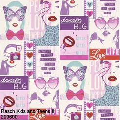Rasch_tapeta_Kids_and_Teens_II_209600_k.jpg