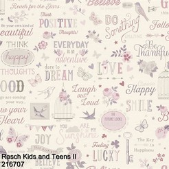 Rasch_tapeta_Kids_and_Teens_II_216707_k.jpg