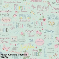 Rasch_tapeta_Kids_and_Teens_II_216714_k.jpg