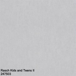 Rasch_tapeta_Kids_and_Teens_II_247503_k.jpg
