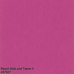 Rasch_tapeta_Kids_and_Teens_II_247527_k.jpg