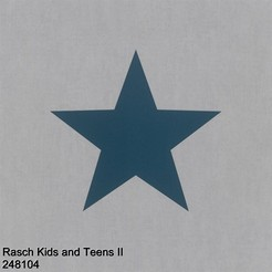 Rasch_tapeta_Kids_and_Teens_II_248104_k.jpg
