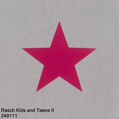 Rasch_tapeta_Kids_and_Teens_II_248111_k.jpg