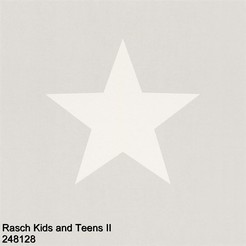 Rasch_tapeta_Kids_and_Teens_II_248128_k.jpg