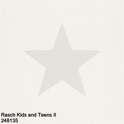 Rasch_tapeta_Kids_and_Teens_II_248135_k.jpg