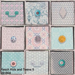 Rasch_tapeta_Kids_and_Teens_II_281804_k.jpg