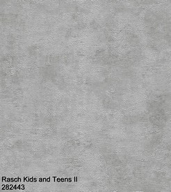 Rasch_tapeta_Kids_and_Teens_II_282443_k.jpg