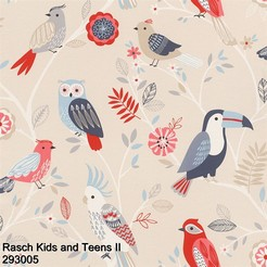 Rasch_tapeta_Kids_and_Teens_II_293005_k.jpg
