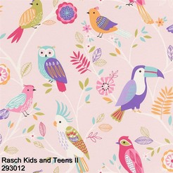 Rasch_tapeta_Kids_and_Teens_II_293012_k.jpg