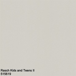 Rasch_tapeta_Kids_and_Teens_II_515619_k.jpg