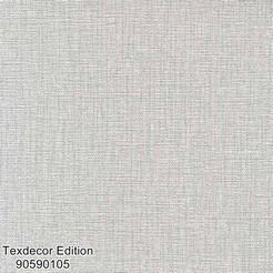 Texdecor_Edition_90590105_k.jpg