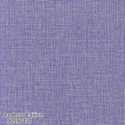 Texdecor_Edition_90590131_k.jpg