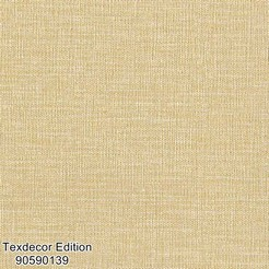 Texdecor_Edition_90590139_k.jpg