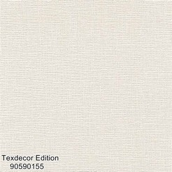 Texdecor_Edition_90590155_k.jpg