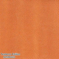 Texdecor_Edition_90590222_k.jpg