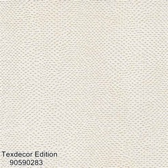 Texdecor_Edition_90590283_k.jpg