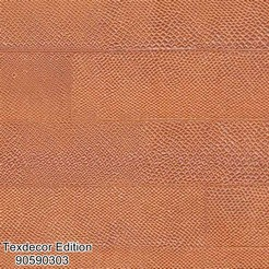 Texdecor_Edition_90590303_k.jpg