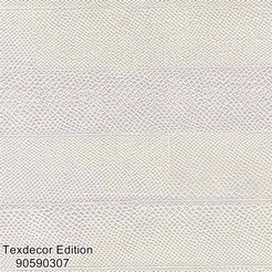 Texdecor_Edition_90590307_k.jpg
