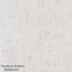 Texdecor_Edition_90590429_k.jpg