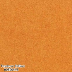 Texdecor_Edition_90590443_k.jpg