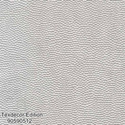 Texdecor_Edition_90590512_k.jpg