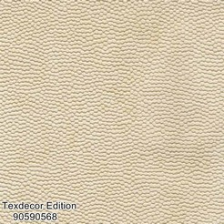 Texdecor_Edition_90590568_k.jpg