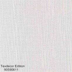 Texdecor_Edition_90590611_k.jpg