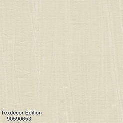 Texdecor_Edition_90590653_k.jpg