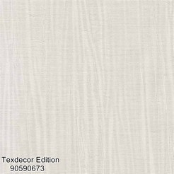 Texdecor_Edition_90590673_k.jpg