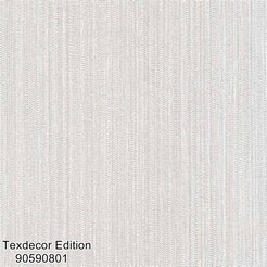 Texdecor_Edition_90590801_k.jpg