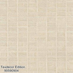 Texdecor_Edition_90590904_k.jpg