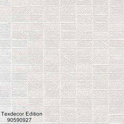 Texdecor_Edition_90590927_k.jpg